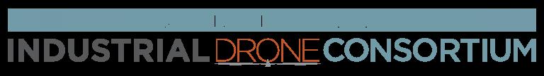 San Diego Industrial Drone Consortium